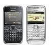 China COPY Nokia E6 for sale
