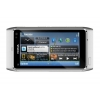 China COPY Nokia N8 for sale