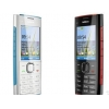 China COPY Nokia X2 for sale