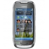 China COPY Nokia C7 for sale
