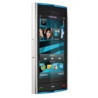 COPY Nokia X6
