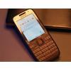 China COPY Nokia E52 for sale