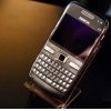 China COPY Nokia E72 for sale