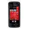 China COPY Nokia 5800 for sale