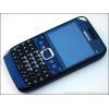 China COPY Nokia E63 for sale
