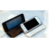 China COPY Nokia N97 for sale