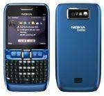 China Mobile Phone COPY NEW Nokia E63 Unlocked GSM Cell Phone on sale