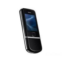 Mobile Phone COPY NOKIA 8800 SAPPHIRE ARTE