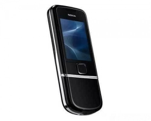 China Mobile Phone COPY NOKIA 8800 SAPPHIRE ARTE on sale