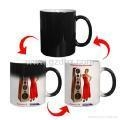 China Changing-Color-Mugs on sale