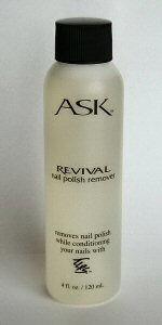 China Nail Polish Remover on sale