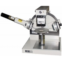 China Variable Angle Manual Ellipsometer L117F on sale
