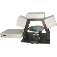 China Stokes Imaging Ellipsometer LSE-WS on sale