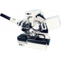 China Stokes Imaging Ellipsometer L115S on sale