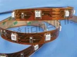 China LED Flexible Strip on sale