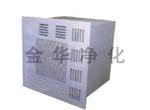 China GKF series air supply grilles with high efficiency on sale