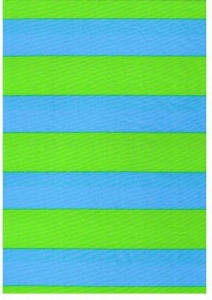China Product type: nylon spandex swimwear fabric on sale