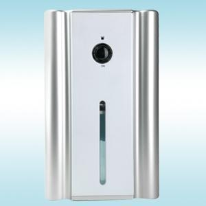 China Ionic Air Purifier on sale
