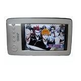 China MID/Tablet PC on sale