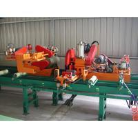 Sawing Machines