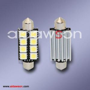 China Canbus LED Lights on sale