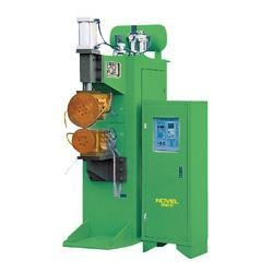 China FN Resistance Seam Welding Machine on sale
