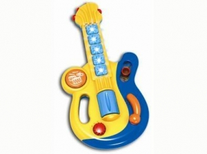 China Musical & Phonic Toys 1220 on sale