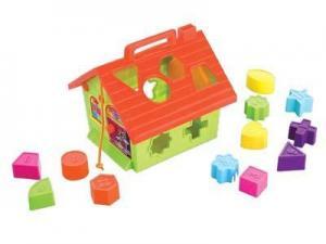 China Puzzle Blocks 1220 on sale