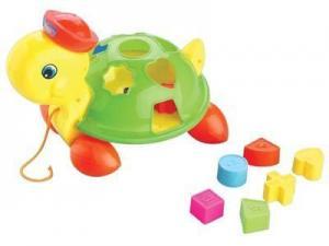 China Puzzle Blocks 1225 on sale