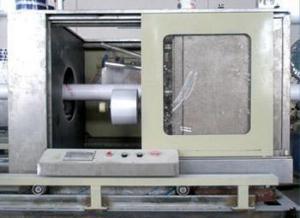 China Winding machine on sale