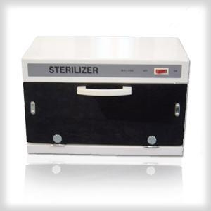 China Content management tools sterilizer T-25 on sale