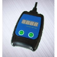 Auto Diagnostic Tools VAG IMMO 1+3 Code Reader