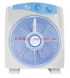 China (mosquito-killer-fan)FYW-25O on sale