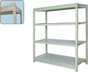 China Light shelf on sale