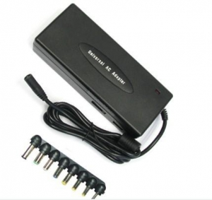 China 120W universal AC notebook adapter on sale