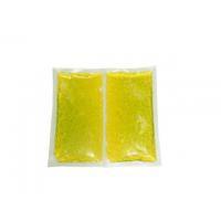 Ice Gel Pack/Box