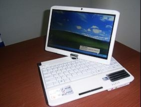 China Laptop (FLY-102) on sale