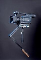 China Hand-held Stabilizer Ares series on sale