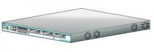 China cisco router Cisco2811Integ on sale