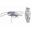 China TV Antenna 50111 for sale