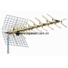 China TV Antenna 50085 for sale