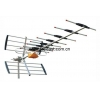 China TV Antenna 50070 for sale
