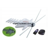 China TV Antenna 50069 for sale