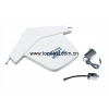 China TV Antenna 50077 for sale