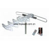 China TV Antenna 50064 for sale