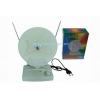 China TV Antenna 50026 for sale