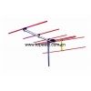 China TV Antenna 50061 for sale