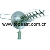 China TV Antenna 50024 for sale