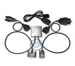 China VAG Diagnostic Tools SPI 028 on sale