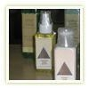 China AROMA THERAPY on sale